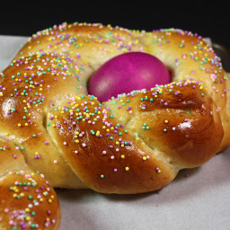 italian-easter-bread-1579832.jpg