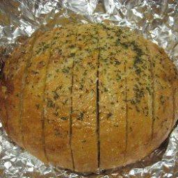 italian-garlic-bread-from-angelett-3.jpg