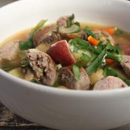 italian-harvest-soup-1837237.jpg