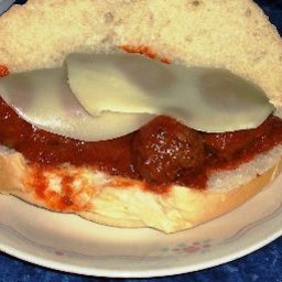 italian-meat-balls-3.jpg