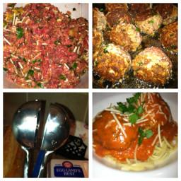 italian-meatballs-5.jpg