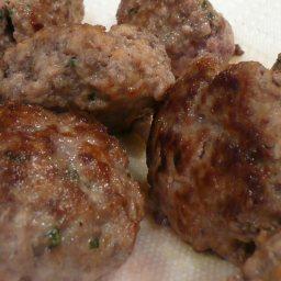 italian-meatballs.jpg