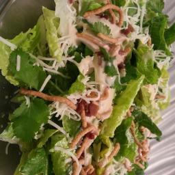 italian-mexican-cilantro-salad-3.jpg