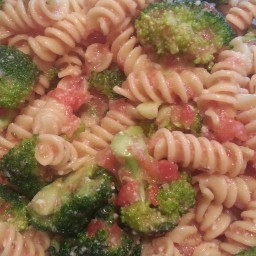 italian-pasta-salad-2.jpg