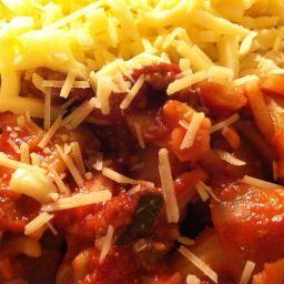 italian-pasta-sauce-3.jpg