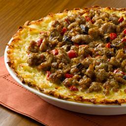 italian-quiche-with-hash-brown-crus.jpg