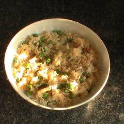 Italian Rice