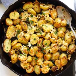 italian-roasted-potatoes-1744508.jpg