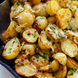 italian-roasted-potatoes-f8595f.jpg
