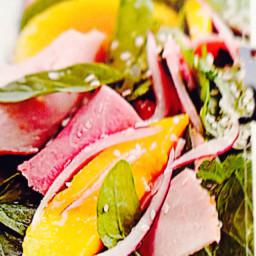 italian-salad-2.jpg