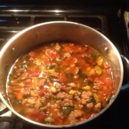 italian-sausage-cilantro-soup-2.jpg