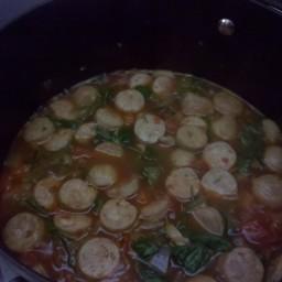 italian-sausage-escarole-stew-2.jpg