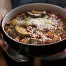 italian-sausage-zucchini-soup-2472879.jpg