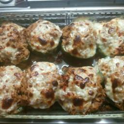 italian-stuffed-peppers-4.jpg