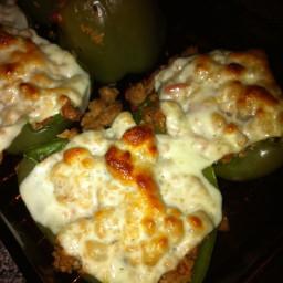 italian-stuffed-peppers-6.jpg