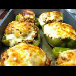 italian-stuffed-peppers-7.jpg