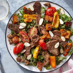 italian-style-beef-salad-with--8349f7-be6a98370f017d01bf5970bb.jpg
