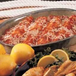 italian-style-walleye-2375509.jpg