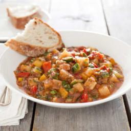 italian-vegetable-stew-e45106.jpg