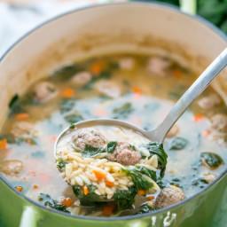 italian-wedding-soup-1785425.jpg