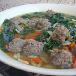 italian-wedding-soup-2137873.jpg