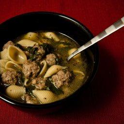 italian-wedding-soup-with-finesse-5.jpg