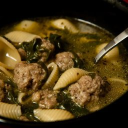 italian-wedding-soup-with-finesse-6.jpg