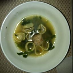 italian-wedding-soup-with-finesse-9.jpg