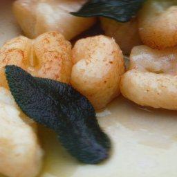 italiangnocchi-a84554.jpg