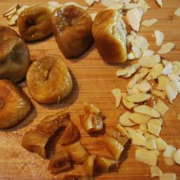 itallian-sausage-stuffed-mushrooms--4.jpg