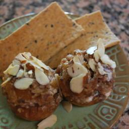 itallian-sausage-stuffed-mushrooms-.jpg