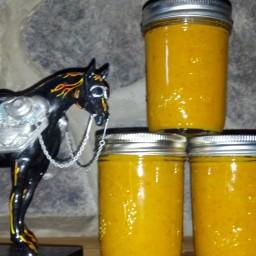 jack-daniels-hot-mustard-for-cannin.jpg