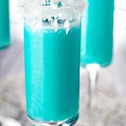jack-frost-cocktail-1353910.jpg