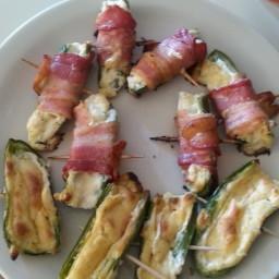 jalapeno-bacon-wrap-5.jpg