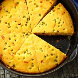 jalapeno-buttermilk-corn-bread-2098095.jpg