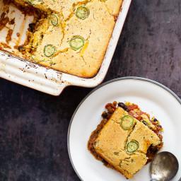 jalapeno-chili-cornbread-casserole-2667979.jpg