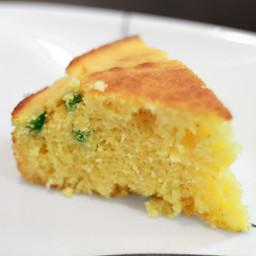 jalapeno-corn-bread-c55521.jpg