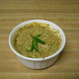 jalapeno-mustard-2.jpg