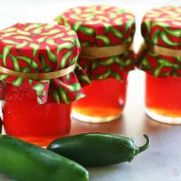 jalapeno-pepper-jelly-2755522.jpg