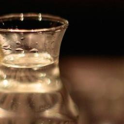 Jalapeño Simple Syrup Recipe