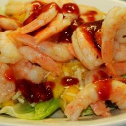 jamaican-hot-pepper-shrimp-2.jpg