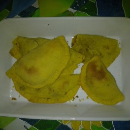 jamaican-meat-patties-4.jpg