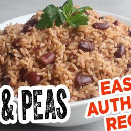 jamaican-rice-beans-93687e.jpg