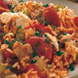 jambalaya-chicken-shrimp.jpg