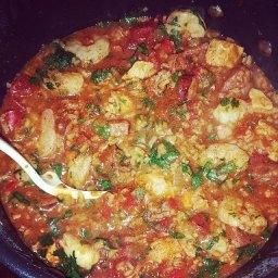 jambalaya-with-shrimp-and-andouille-19.jpg