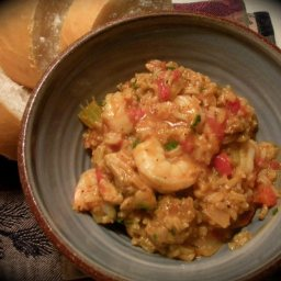 jambalaya-with-shrimp-and-andouille-3.jpg