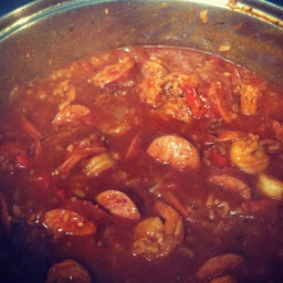 jambalaya-with-shrimp-and-andouille-4.jpg