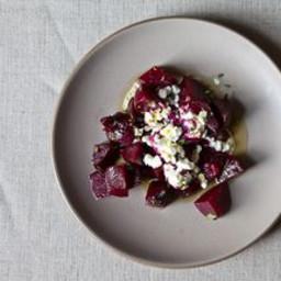 jamie-olivers-smoked-beets-1474950.jpg
