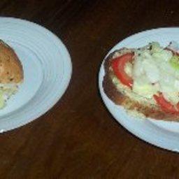 jans-dijon-chicken-salad-sandwiches-2.jpg