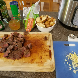 japanese-curry-pressure-cooker-0cf0e1.jpg